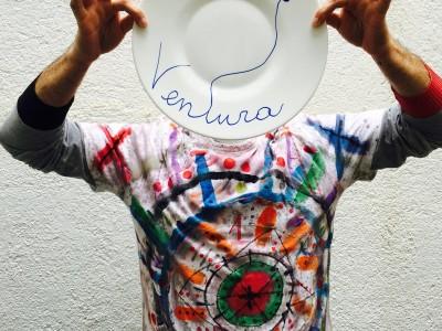 QUIM-VENTURA-PLATS1