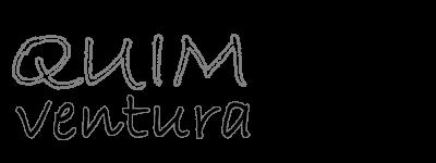 Quim Ventura 1xA